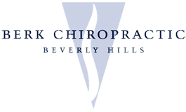 Providing Chiropractic Care in Beverly Hills, California